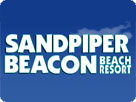 Sandpiper Beacon Beach Resort Panama City Beach FL